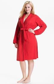 robe de chambre ralph robe de chambre ralph maison design edfos com