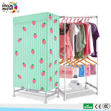 Wardrobe Clothes Dryer Wardrobe Clothes Dryer Suppliers And