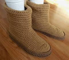ugg crochet slippers sale 195 best crochet shoes flip flops slippers etc images on