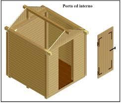 casette ricovero attrezzi da giardino come costruire una casetta porta attrezzi per il nostro