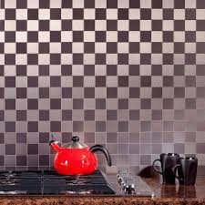 aspect backsplash tiles cheap aspect in x in glass decorative