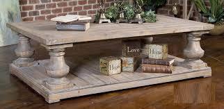fleur de lis canisters for the kitchen fleur de lis living katina coffee table u0026 reviews wayfair