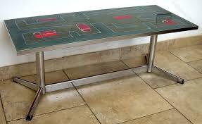 tile top coffee table tile top coffee table tile top coffee table set