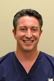 meet our team cornerstone dental