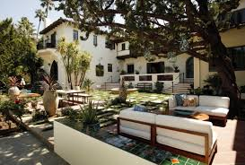 Design House La Home by Pasadena Showcase House Of Design 2012 To Open L A At Home