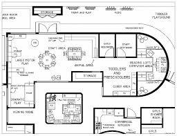 restaurants floor plans sle floor plan of a restaurant awesome cafe and restaurant