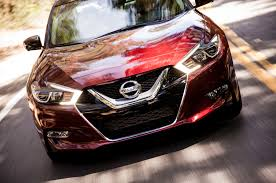 nissan maxima turbo kit 2016 nissan maxima build your own site goes live