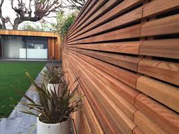 build a wood fence gate design house and home instructions on