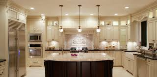 Kitchen Cabinets Jacksonville Fl by Rochester Homes Troy Real Estates Realty Executives Stoney Creek