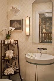 wallpaper designs for bathroom best bathroom wallpaper