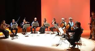 orchestre chambre toulouse l orchestre de chambre de toulouse affiche complet 20 09 2017
