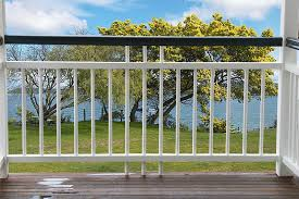 Handrails Brisbane Ideal Stairs And Handrails Handrail Stainless Timber