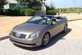 nissan maxima for sale in ga 2004 nissan maxima reviews and rating motor trend