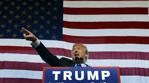 100 trump home address trump blasts iran deal threatens to