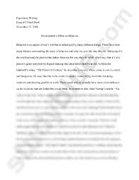 sample proposal essay rutgers college essay in sample proposal with rutgers college rutgers college essay on example with rutgers college essay