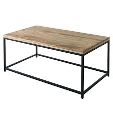 pier 1 imports coffee tables pier 1 coffee table parsons large java coffee table pier 1 imports