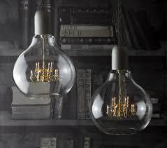 Unique Pendant Light Brilliant Unique Pendant Lights Pendant Lighting Ideas Home Decor