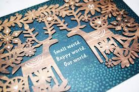 hallmark christmas greeting cards chrismast cards ideas