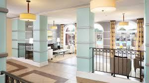 3 bedroom apartments arlington va bedroom 3 bedroom apartments in arlington va 3 bedroom interesting 3