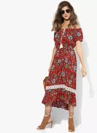 forever 21 dresses for women exclusive forever 21 online store