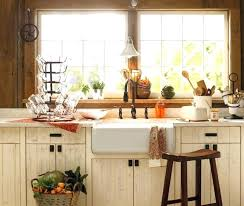 cozy kitchens rustic country kitchens large size of rustic pictures of small