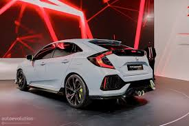 honda civic 2000 modified honda civic hatchback coming to new york civic si and new type r