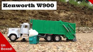 kenworth c500 for sale canada 2015 kenworth t800 dump truck more info http