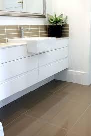 60 best bathroom images on pinterest bathroom ideas room and home