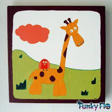tableau chambre bébé à faire soi même chambre tableau chambre bébé faire tableau chambre bebe jaune a