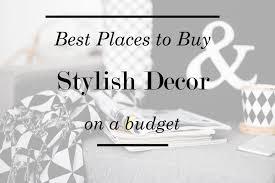 interior design advice do u0027s and don u0027ts every beginner should know