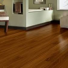 trafficmaster laminate flooring for authentic look of wood