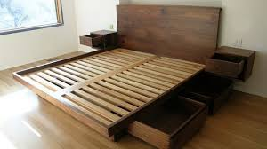 Best 25 Bed Drawers Ideas by Brimnes Day Bed Frame With 2 Drawers Ikea Regarding Bed Frame With