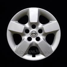 nissan rogue krom 2010 nissan rogue 2008 2015 hubcap genuine oem 53077 factory original