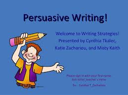 Fun persuasive writing topics Funny Essay Topics  Have Fun When Writing  Persuasive