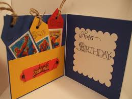 birthday card for him ideas alanarasbach com