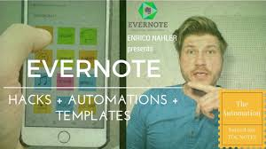 tony robbins rpm planner template the automation behind the awesome graphic dashboard evernote the automation behind the awesome graphic dashboard evernote hacks automations templates