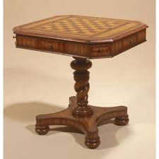 dining room short bar stools napoleon bar stools woodbridge bar