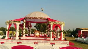 100 home decor ahmedabad home decor fabrics designer decor
