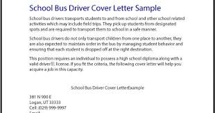 Sample Resume For Driver by Coach Driver Cover Letter