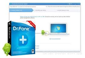 dr fone for android dr fone android data recover coupon code 30