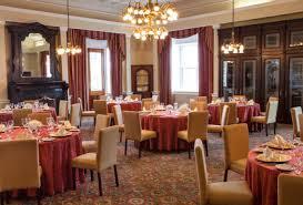 Tallahassee Wedding Venues Governors Club Wedding Venues U0026 Vendors Wedding Mapper