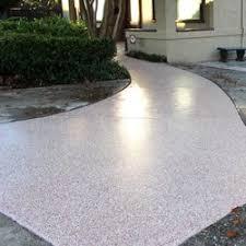 pdc coatings 10 photos flooring 6401 eldorado pkwy mckinney