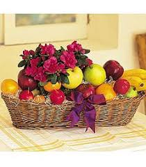 fruit flowers delivery international flower delivery in 150 countries by local
