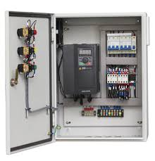dol starter wiring diagram on images free download images and vfd