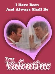trek valentines day cards look at his trek s day card