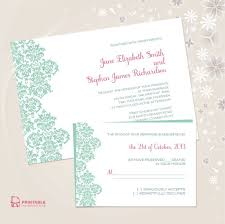 templates destination wedding save the date and invitations with