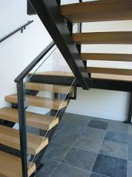 12 best glass railing images on pinterest stairs railings and