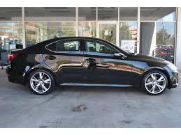lexus is 250 09 lexus is 250 2009 black sedan gasoline 6 cylinders rear wheel