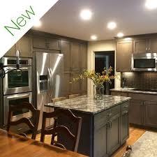 bathroom design center rhode island ri kitchen bathroom remodeling cumberland kitchen