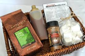 same day delivery gift baskets coffee gift basket ideas baskets same day delivery keurig 9744